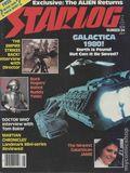 Starlog (1976) 34