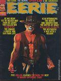 Eerie (1966 Warren Magazine) 61