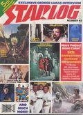 Starlog (1976) 48