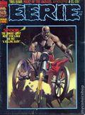 Eerie (1966 Warren Magazine) 65
