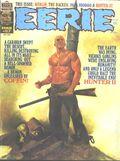 Eerie (1966 Warren Magazine) 67