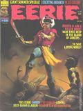 Eerie (1966 Warren Magazine) 68