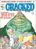 Cracked (1958 Major Magazine) 199
