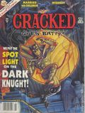 Cracked (1958 Major Magazine) 248