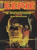 Eerie (1966 Warren Magazine) 70