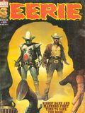Eerie (1966 Warren Magazine) 85