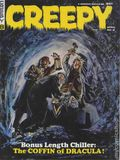 Creepy (1964 Magazine) 8