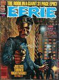 Eerie (1966 Warren Magazine) 98