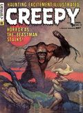 Creepy (1964 Magazine) 11
