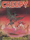 Creepy (1964 Magazine) 14