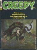 Creepy (1964 Magazine) 16