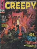 Creepy (1964 Magazine) 22