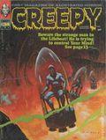 Creepy (1964 Magazine) 34