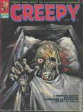 Creepy (1964 Magazine) 44