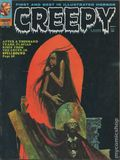 Creepy (1964 Magazine) 46