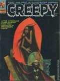 Creepy (1964 Magazine) 46