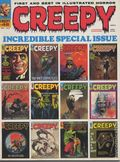 Creepy (1964 Magazine) 48