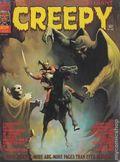 Creepy (1964 Magazine) 65