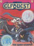 Elfquest (1978) Magazine 15