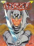 Elfquest (1978) Magazine 18
