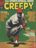 Creepy (1964 Magazine) 84