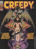 Creepy (1964 Magazine) 88