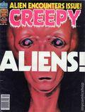 Creepy (1964 Magazine) 96