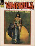 Vampirella (1969 Magazine) 13