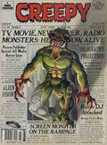 Creepy (1964 Magazine) 98