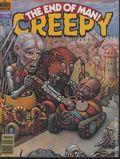 Creepy (1964 Magazine) 116