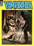 Vampirella (1969 Magazine) 20