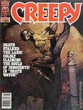 Creepy (1964 Magazine) 120