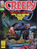 Creepy (1964 Magazine) 122