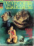 Vampirella (1969 Magazine) 29