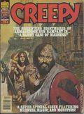 Creepy (1964 Magazine) 124