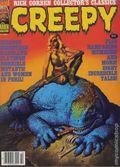 Creepy (1964 Magazine) 132