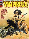 Vampirella (1969 Magazine) 31