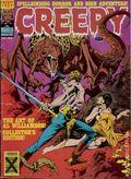 Creepy (1964 Magazine) 137
