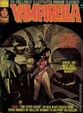 Vampirella (1969 Magazine) 38