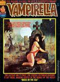 Vampirella (1969 Magazine) 41