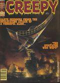 Creepy (1964 Magazine) 143