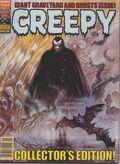 Creepy (1964 Magazine) 144