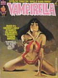 Vampirella (1969 Magazine) 52