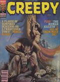 Creepy (1964 Magazine) 145