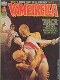 Vampirella (1969 Magazine) 56