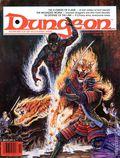 Dungeon (Magazine) 8