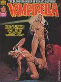 Vampirella (1969 Magazine) 60