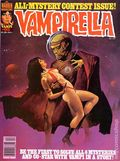 Vampirella (1969 Magazine) 65
