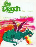 Dragon (1976-2007) 1