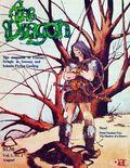 Dragon (1976-2007) 2